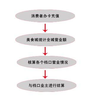 ballbet贝博足彩-ballbet平台下载-ballbet体育下载